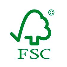 FSC-PEFC (2)