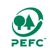 FSC-PEFC (3)
