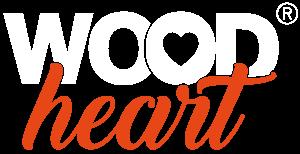 logo-wp-01