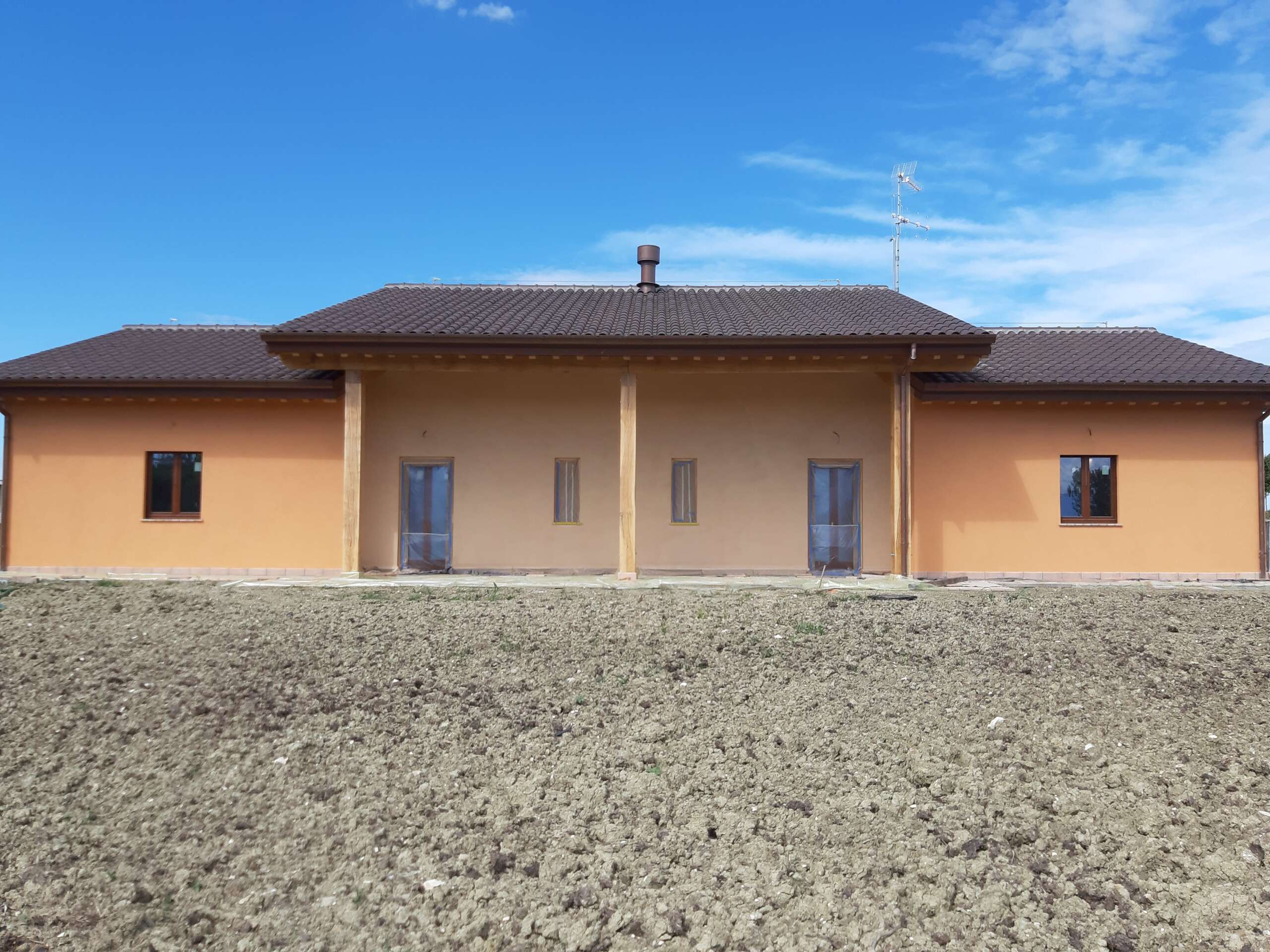 Villa Pollenza MC 13-min