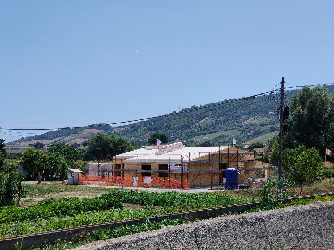 villa Monteprandone AP (10)