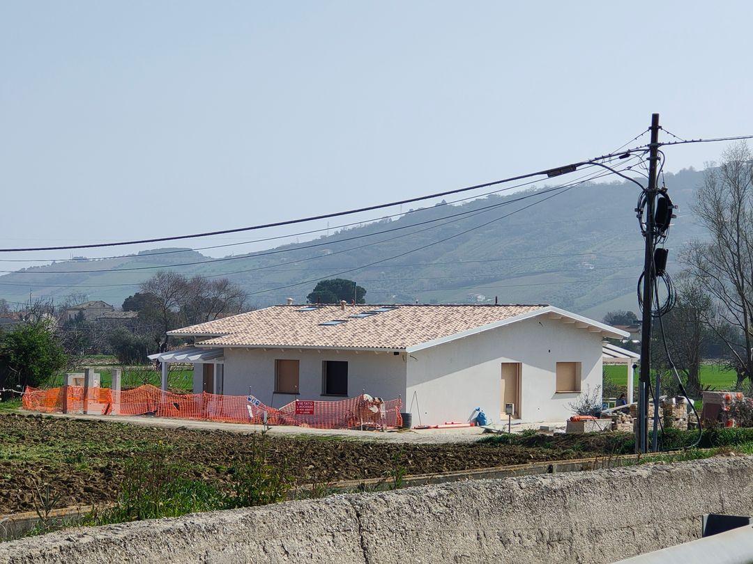 villa Monteprandone AP (18)