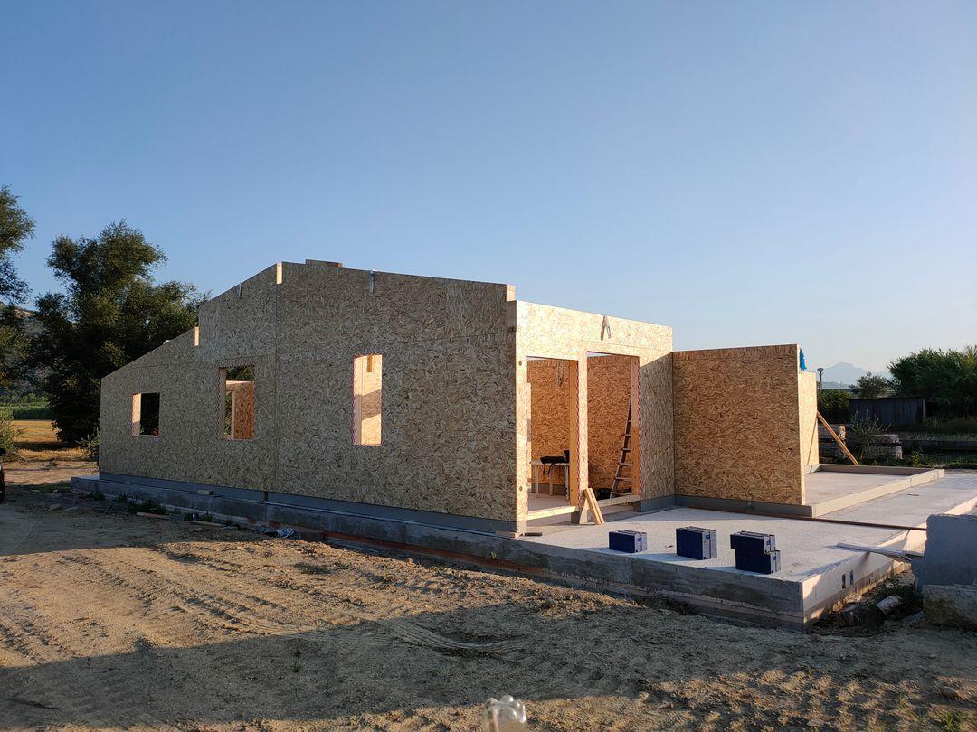 villa Monteprandone AP (5)